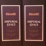 Fuller's Imperial Stout