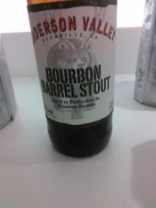 anderson_valley_bourbon_barrel_stout
