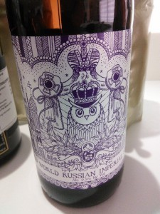 brewdog_old_world_russian_imperial_stout