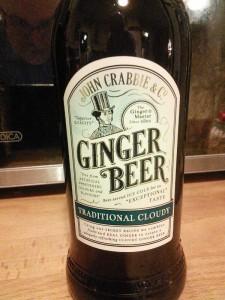 crabbie_ginger_beer