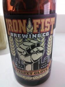 iron_fist_velvet_glove