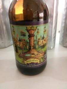 sierra_nevada_beer_camp_imperial_red