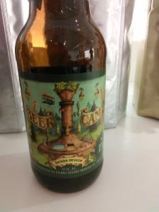 sierra_nevada_beer_camp_ipa