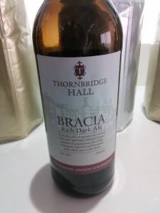 thornbridge_hall_bracia