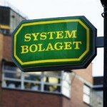 Nyheter Systembolaget 1 Juni 2014