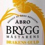 Åbros film om Bryggmästarens Drakens Guld