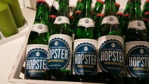 hopster1_ubwf
