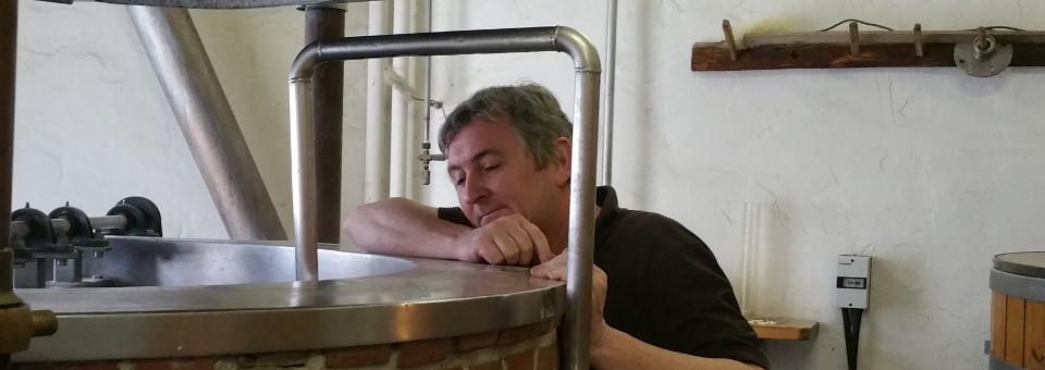 Zythos Beer Festival 2015 reseberättelse från Nederländerna och Belgien