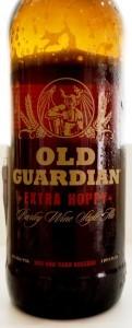 Old Guardian Extra Hoppy