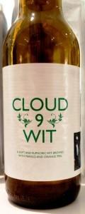 cloud 9 wit