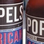 Poppels APA – original kontra licensbryggd