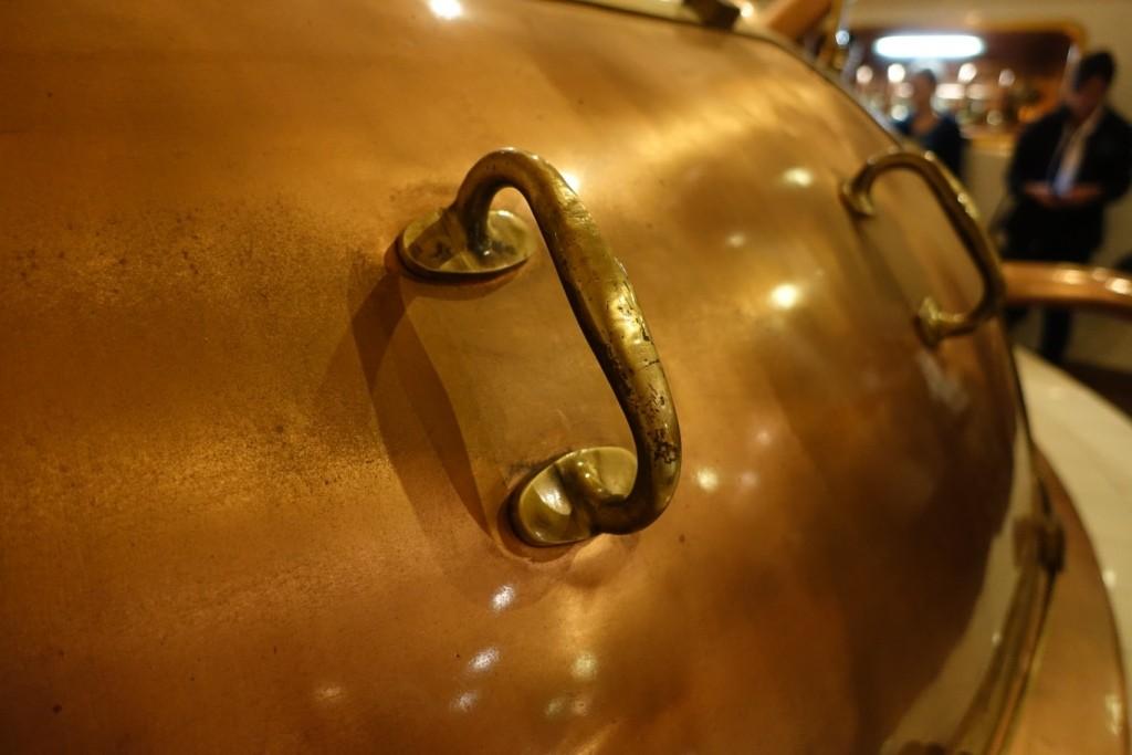 Gamla Bryggeriet