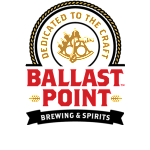 Constellation Brands Inc köper Ballast Point