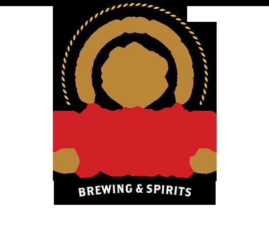 Constellation Brands Inc köper Ballast Point
