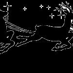 Julöl på Systembolaget 2015