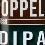 Poppels Dubbel IPA– Lucka 11