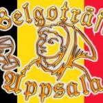 Belgoträffen 2016 – 13 Februari