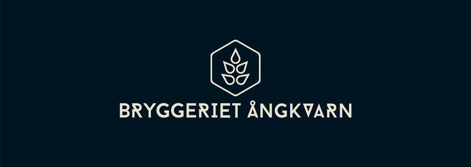 Bryggeriet Ångkvarn öppnar i Uppsala