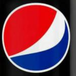 Pepsiburk innehöll öl