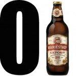 Topp 100 öl på Systembolaget 2015