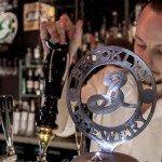 Brooklyn Brewery Mash Stockholm