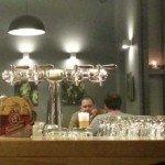 Fem pubar att besöka i Prag