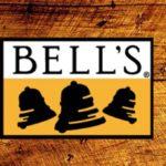 Bell's Brewery Kalamazoo