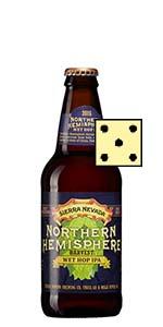 Sierra Nevada Northern Hemisphere Harvest Ale 2016