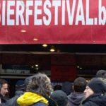 Bruges Beer Festival 2017