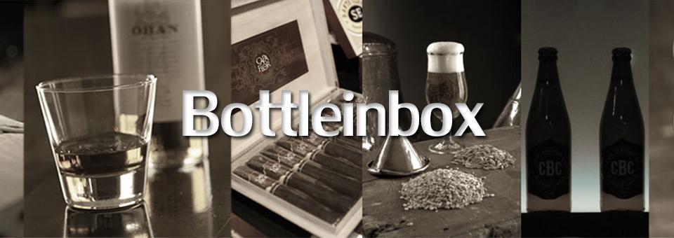 bottleinbox