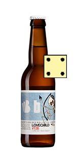 Beerbliotek Lovechild Sour Saison