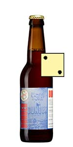 Dunder Scottish Ale