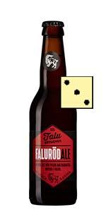 Falu Röd Ale