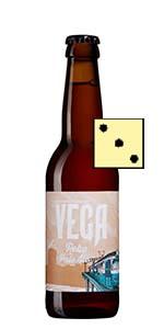 Vega Reko Pale Ale