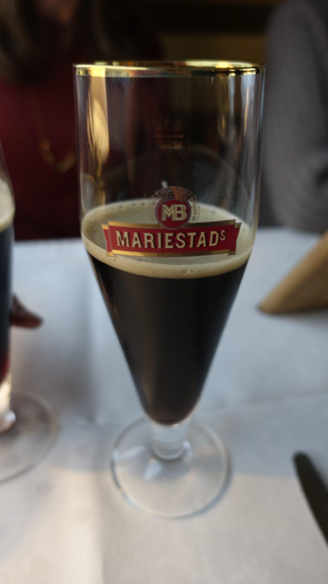 Mariestads Den stora smakresan