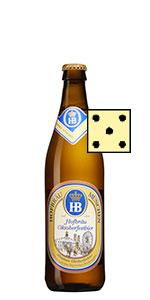 Hofbräu München Oktoberfest
