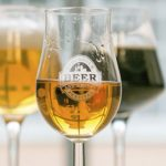2017 års Vinnare på Stockholm Beer and Whisky Festival