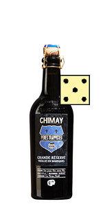 Chimay Grande Reserve Rum Edition