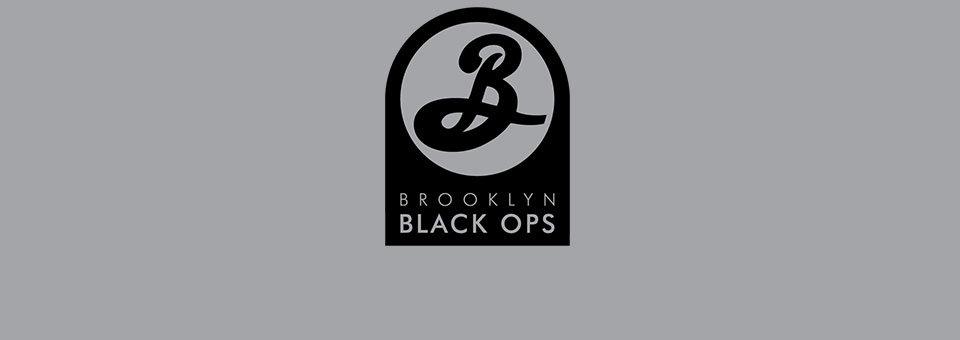 Black Ops Header
