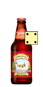 Sierra Nevada Celebration Ale - Pilsner.nu