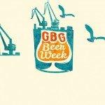 Dags för GBG Beer Week igen
