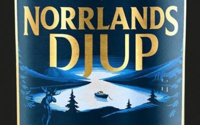 Norrlands Guld Djup