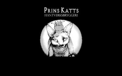 TSLS 2 Maj Prins Katts Hantverksbryggeri ~ Pilsner.nu