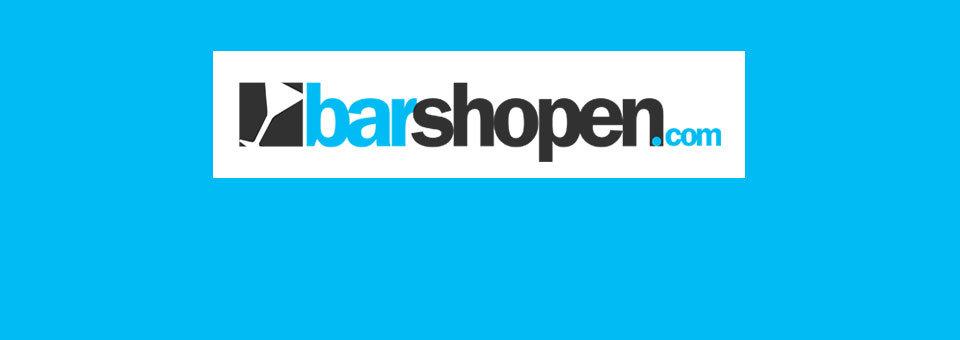 barshopen.com