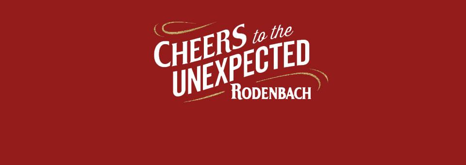 Rodenbach-header