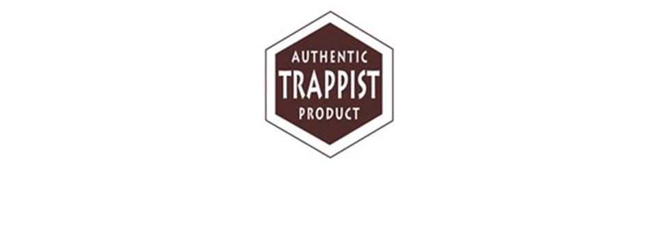 Tre nya Trappistöl