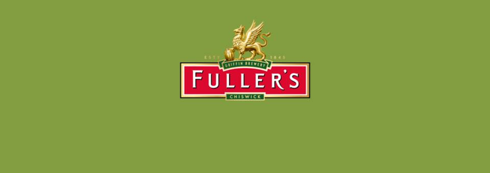 Header Fullers