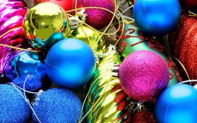 All julöl på ordinarie sortimentet 2018