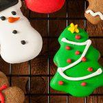 All julöl lokalt och småskaligt 2018