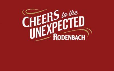 Header Rodenbach